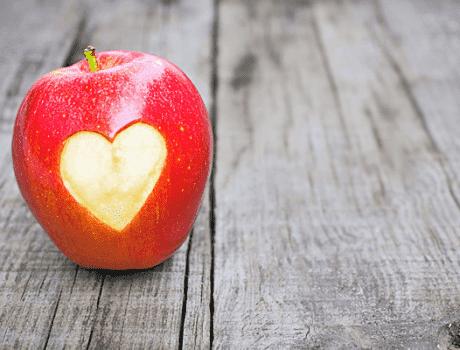 Pomoć i podrska u lečenju poremećaja u ishrani