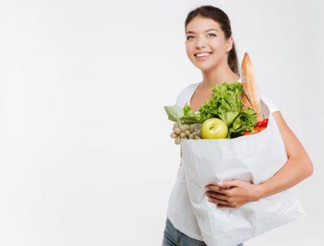 Nutricionisticki pregled i plan pravilne ishrane