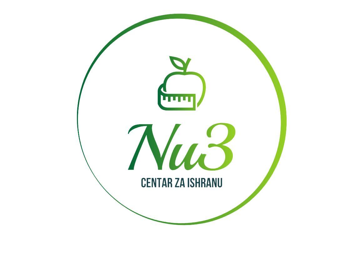 Nu3 paket